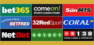 betting sites