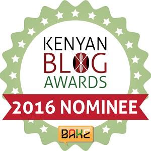 nomination-badge-small-bake-awards-2016