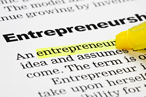 Tips on ways to become a successful entrepreneur in Africa