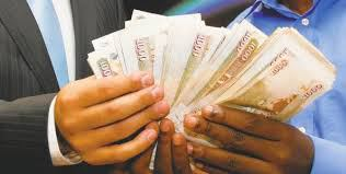 Business Startups that Will Earn You Fortune with Less Than Ksh. 50,000 in Kenya