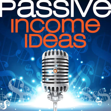6 AWESOME WAYS TO MAKE PASSIVE INCOME IN KENYA
