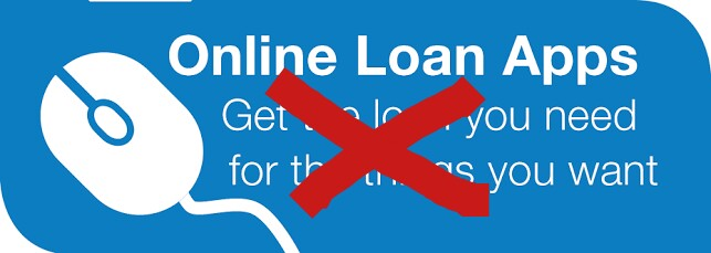 TRAGEDY WITH KENYAN ONLINE LOAN APPS-AVOID DIGITAL LOAN LENDERS!